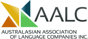 Australasian Association of Language Companies