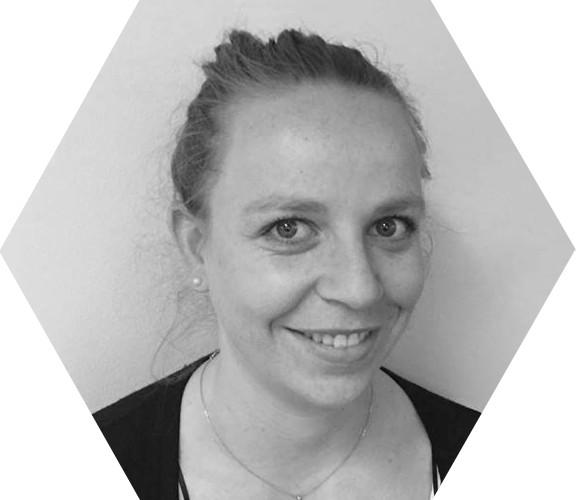 NAATI Interpreter Coordinator Sydney